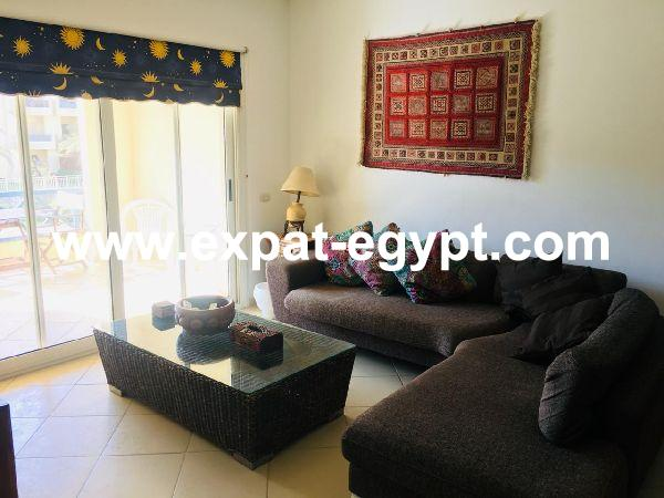 Chalet for sale in Stella Sidi Abdelrahman, North Coast, Egypt
