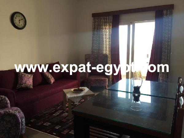 Chalet  for sale in Amwaj, Sidi Abd Rahman, North Coast, Egypt