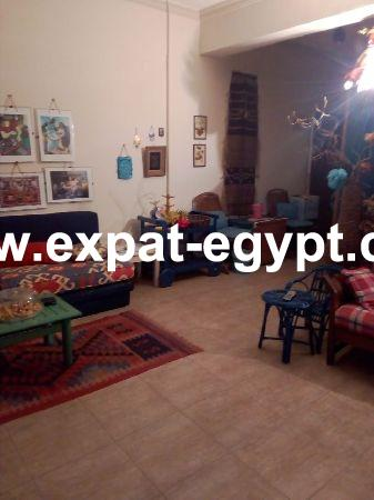 Chalet  for sale in Casabinca  North coast, Egypt