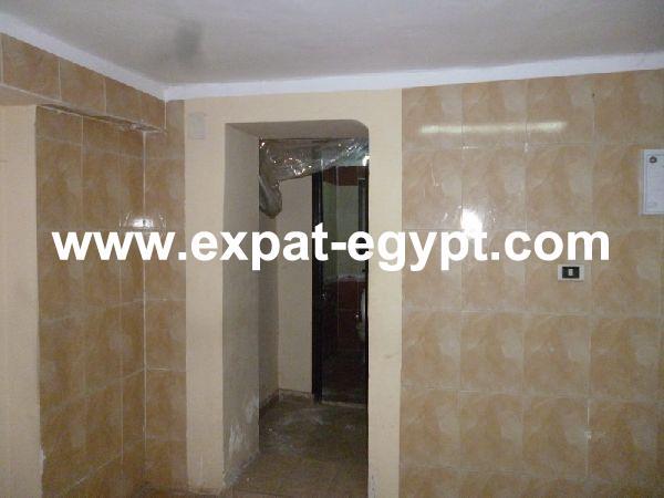Office studio for rent in zamalek, Cairo, Egypt