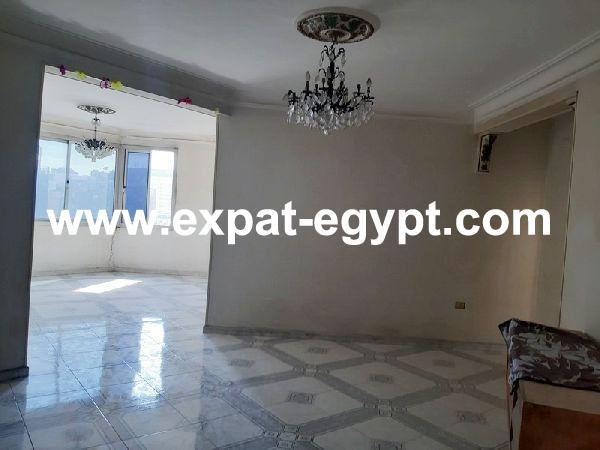 Apartment for sale in Down Town, Cairo, Egypt