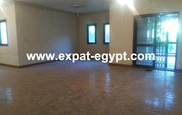 Apartment for sale in Al Ashgar compound, 6th of October , Giza, Egypt
