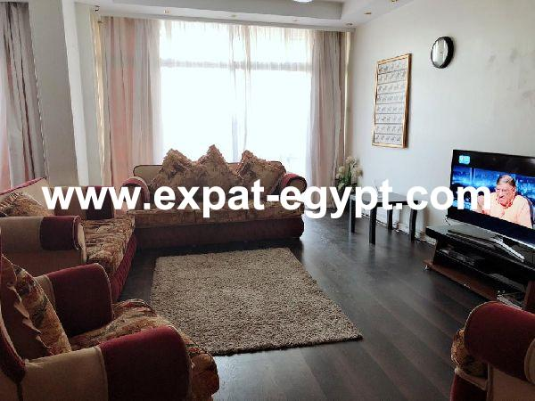Overlooking Nile Apartment for sale in zamalek, Cairo , Egypt