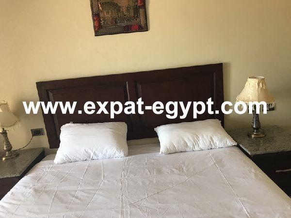 Studio for sale in Samra Bay Hurghada, Egypt