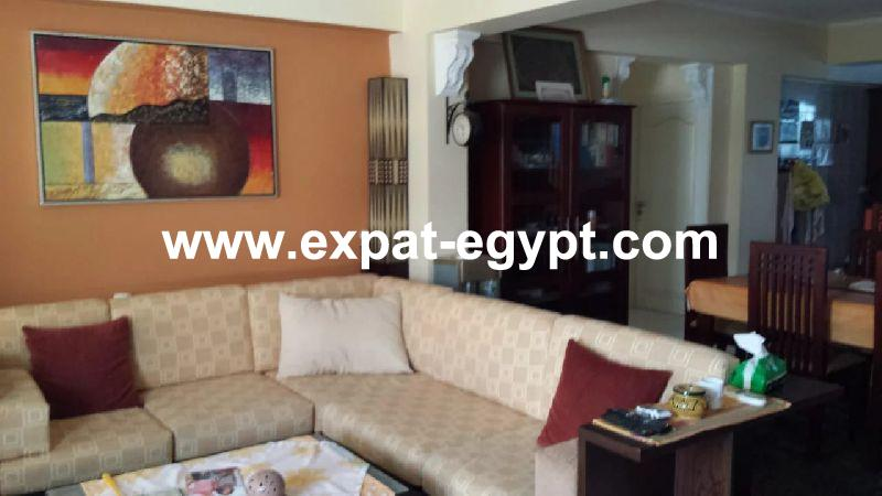 Apartment for sale in Hurghada, Red Sea, Egypt