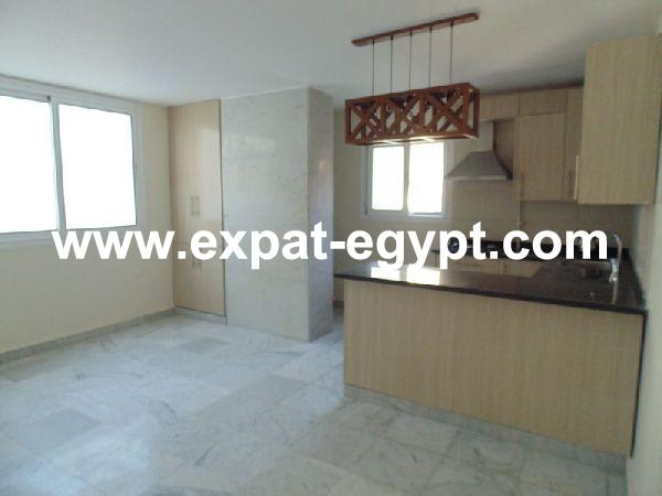 Apartment in for rent in Zamamlek, Cairo, Egypt