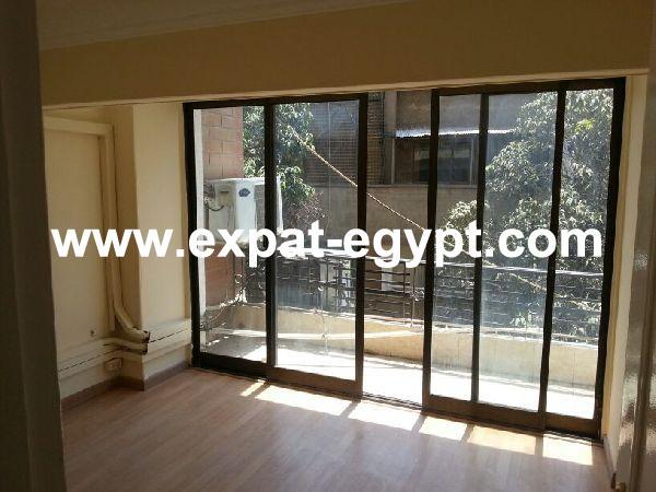 Office for Rent in Garden City, Cairo, Egypt
