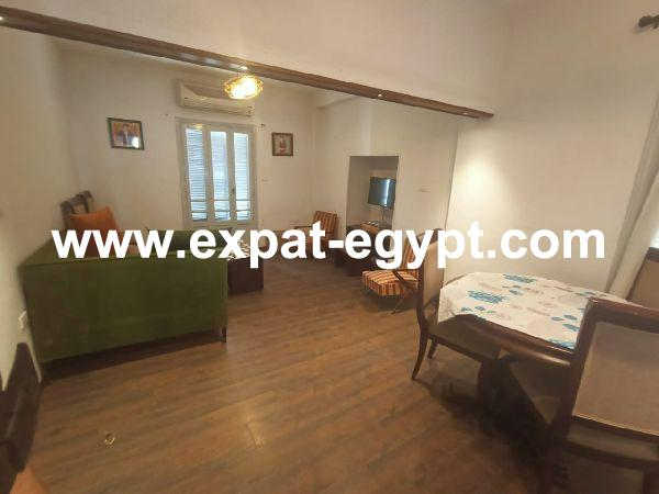 Apartment for rent in Nasr City, Cairo, Egypt