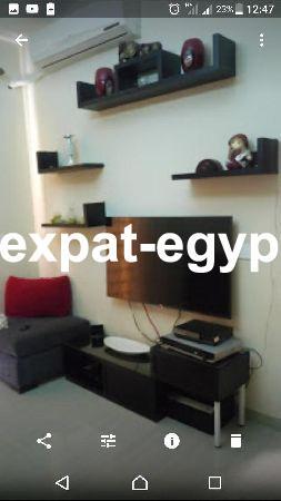 Vila twin house in Asmarat Heights, Katamya, Cairo ,Egypt