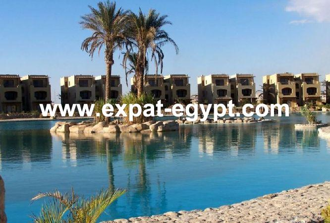 Chalet for rent in Palm Beach Ain El Sokhna , red Sea, Egypt