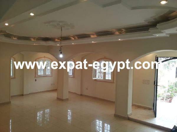 Fully finished TOWN HOUSE for sale in Solimanya Gardens, Sheikh Zayed