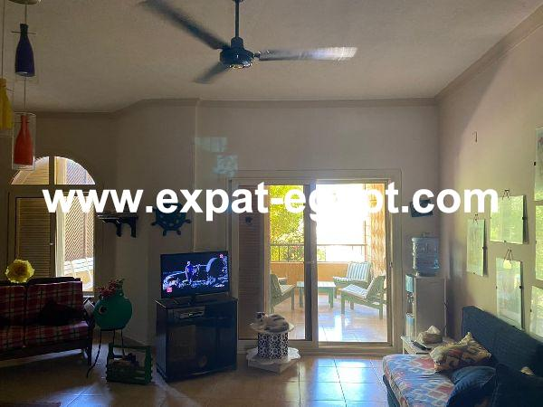 Chalet  for sale in Casabianca  North coast, Egypt
