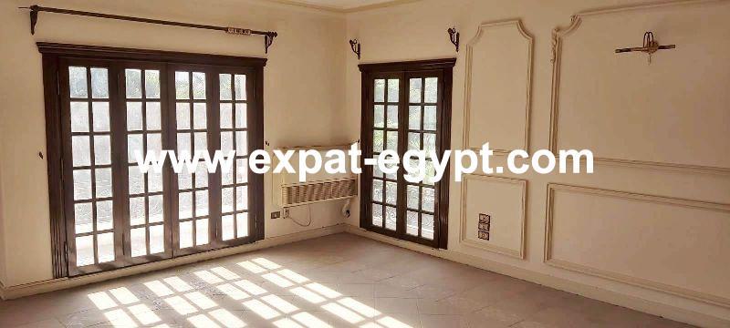 Apartment for Sale in Al Haram, Giza, Cairo, Egypt