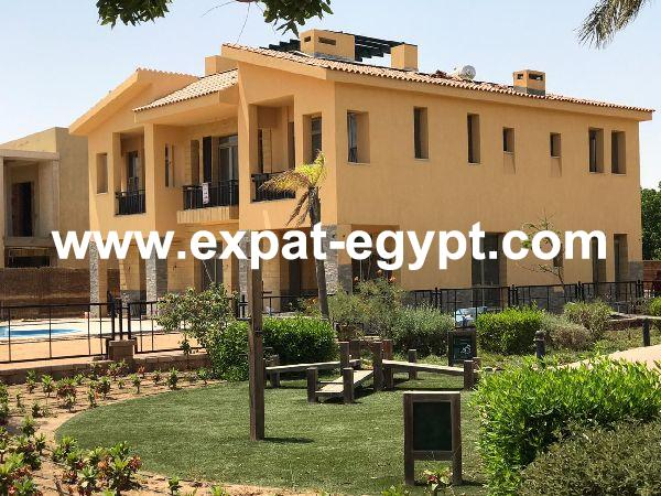 Villa for Sale in Allegria, Cairo Alex Desert Road, Egypt
