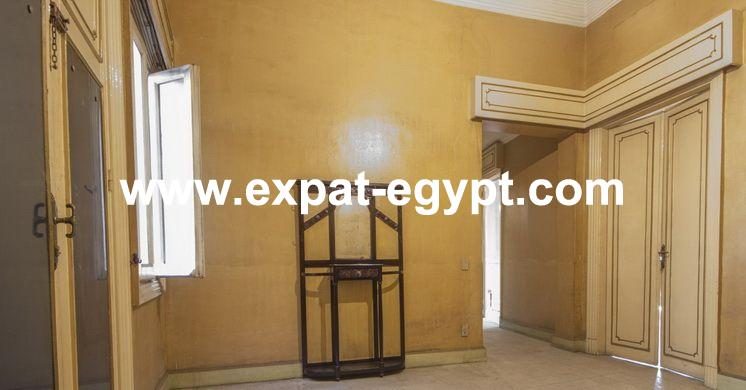administrative Office for rent in down town, Cairo, Egypt