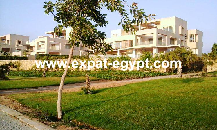 Chalet for sale in Hacienda Bay, North Coast, Egypt