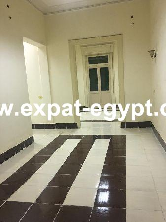 Apartment for sale In Garden City, Cairo, Egypt