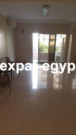 Apartment for Sale in Heliopolis, Cairo, Egypt