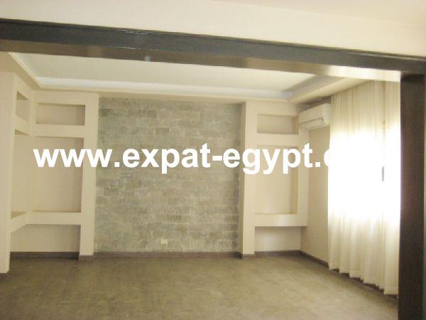 Apartment  for Sale  in Zamalek  Modern, Cairo, Egypt