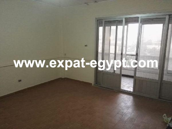 Apartment for sale in Dokki , Giza, Egypt
