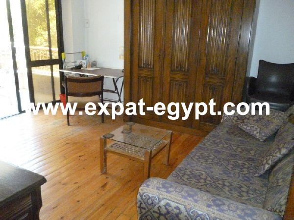 Apartment for sale in Dokki, Giza