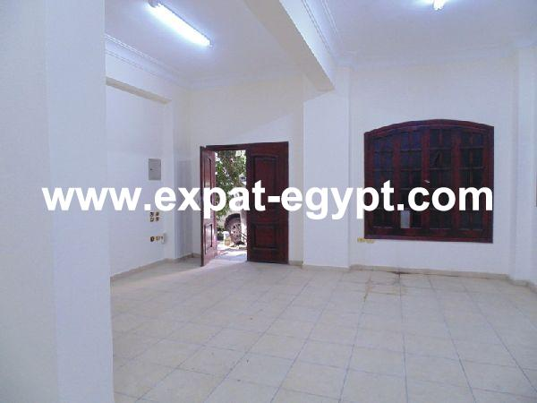 Studio for Sale in Agouza, Giza, Egypt
