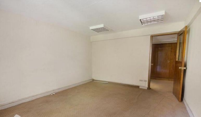 administrative  office for rent in Zamalek, Cairo, Egypt
