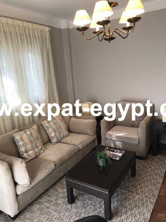 Apartment for Rent in Zamalek , Cairo