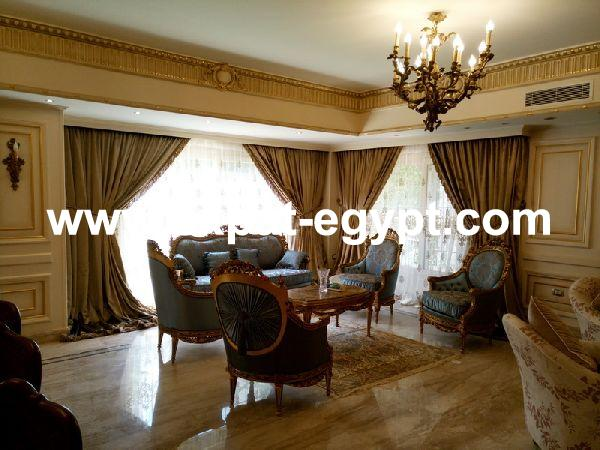 Town House for sale in Sama Zayed, Sheikh Zayed City, Giza , Egypt