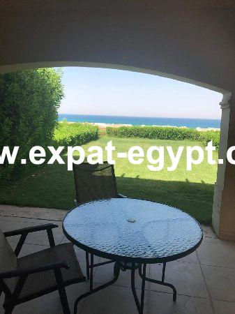 Chalet for Sale  in La Vista 3,  Ain Sokhna, Egypt