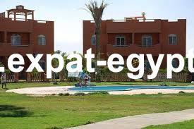 Villa for sale in El Wadi Resort Ain El Sokhna, Red Sea, Egypt