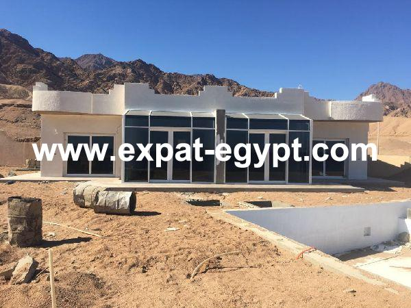 Hotel for sale in Dahab, South Sinai