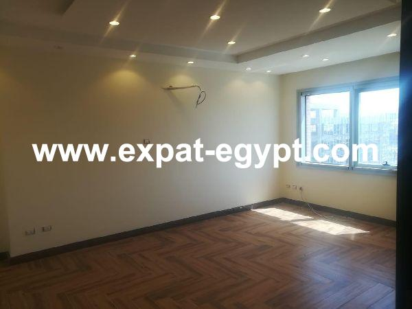 Office  for rent in Sheikh Zayed, Giza , Egypt
