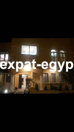 Town House for sale in Beverley hills, sheikh Zayed City, Giza, Egypt