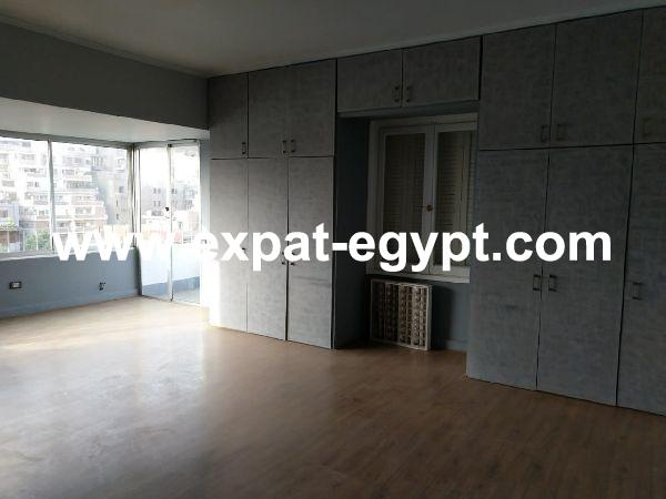 Apartment for rent in Vinni square Dokki, Giza, Egypt